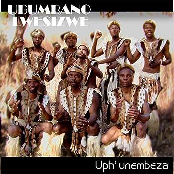 Uph'Unembeza