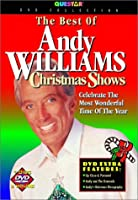 Best of Christmas Shows [DVD]