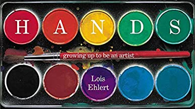 Best lois green artist Reviews