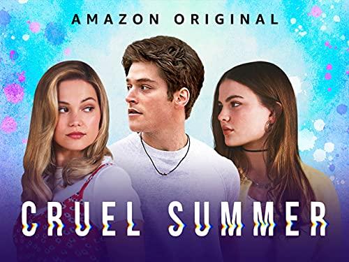 Cruel Summer - Season 1