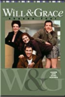 Will & Grace: Season Four/ [DVD] [Import]