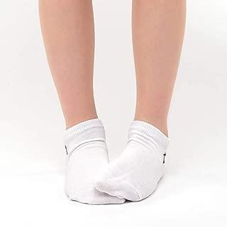 Girl's warm cotton socks