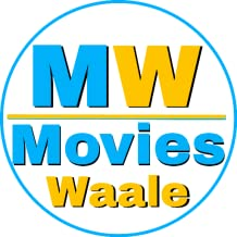 MoviesWaale- South Indian  Hindi Dubbed Movies