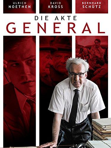 Die Akte General
