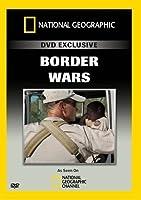 Border Wars [DVD]