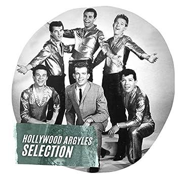 Hollywood Argyles Selection