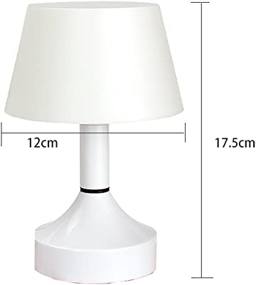 Fatboy/® Edison The Petit Reading Lamp Night Lamp Table Lamp Wireless//no Cable Charged with Mini-USB