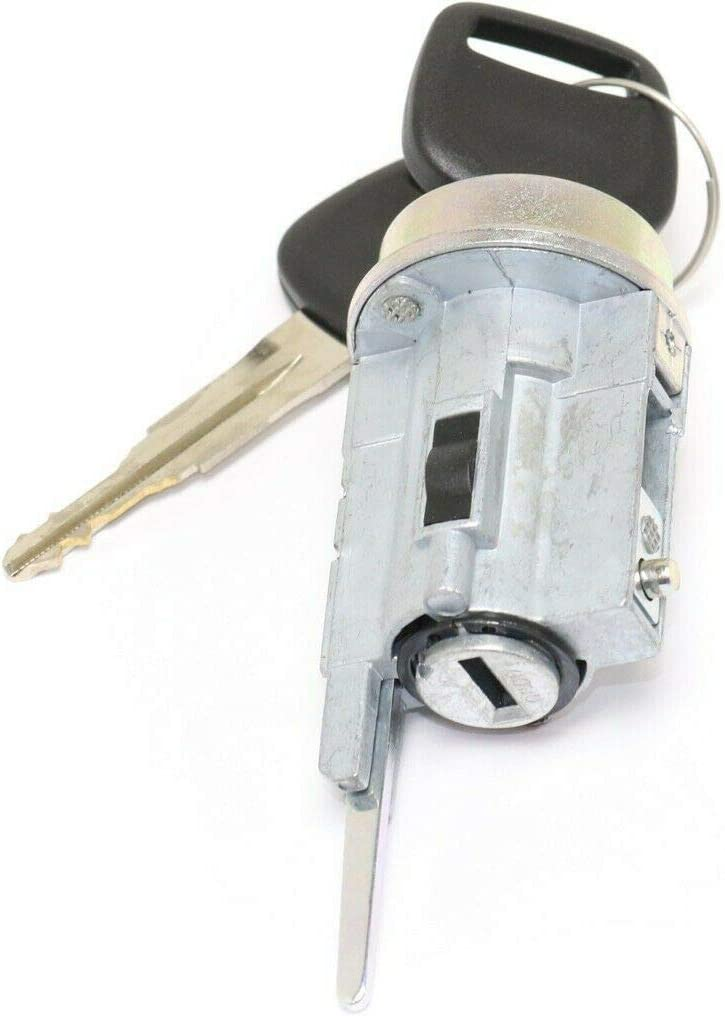 Automotive Parts New Max 44% OFF Ignition Limited Special Price Lock 4 Truck Cylinder for Runner
