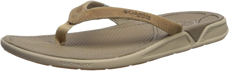 Columbia PFG Women's Rostra Le Sport Sandal,