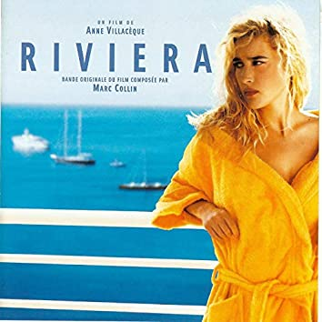 Riviera (Bande originale du film)