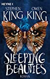 Sleeping Beauties: Roman - Stephen King