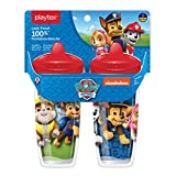 Playtex 10078300028908 Sipsters Stage 3 Paw Patrol...