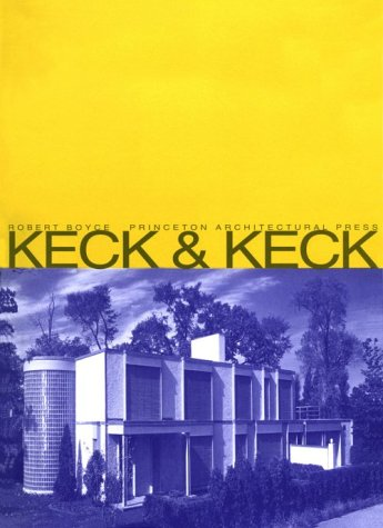 Hot Sale Keck and Keck