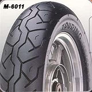 110//90-19 TL 62H ruota anteriore Maxxis M6011F