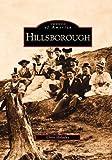 Hillsborough (Images of America)