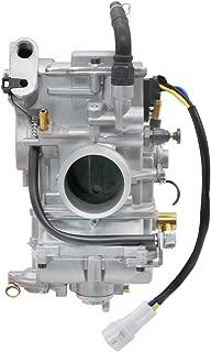 Best 2006 yfz 450 carburetor Reviews