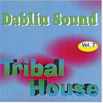 Dabliu Sound Vol. 7