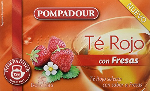 Te Rojo