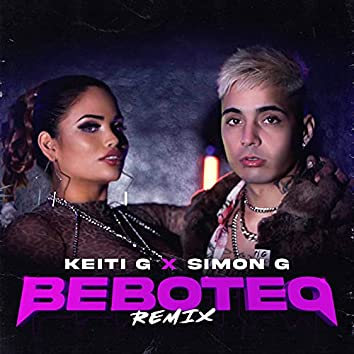 Beboteo (Remix)