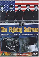 The Sullivans [DVD]