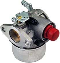 Rotary 13152 Aftermarket Carburetor Replaces Tecumseh 640004, 640014, 640025, 640025A, 640025B