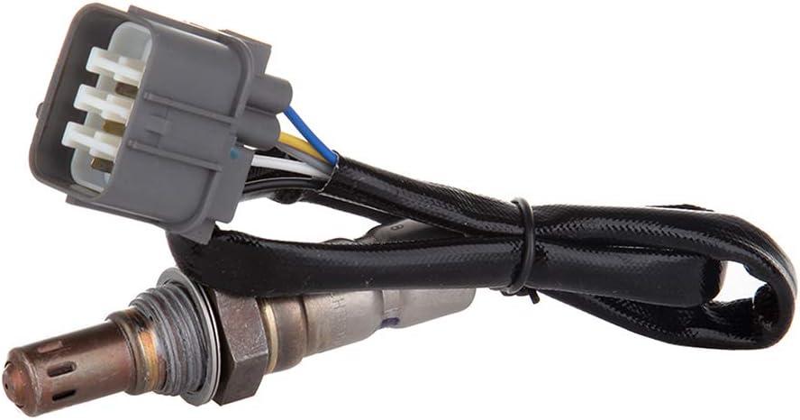 日本産 FINDAUTO O2 Oxygen Sensor upstream 送料込 1 front fi sensor Replacement