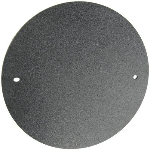 Amaco Plasti-Bat - 12 inch