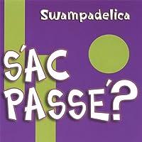 S'ac Passe'