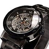 Reloj - ALPS - Para  - SEW0046
