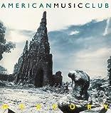 American Vinyl Club Musics