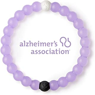 Lokai Alzheimer`s Cause Collection Bracelet