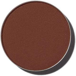 Anastasia Beverly Hills - Eyeshadow Single - Hot Chocolate