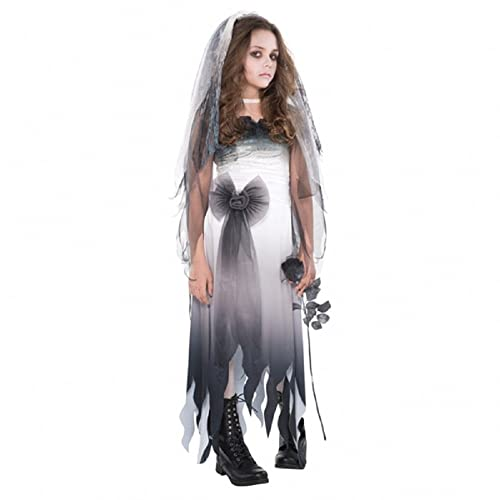 Scary Halloween Costumes For Kids Girls Uk.Scary Halloween Costumes For Girls Amazon Co Uk
