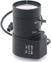 Best dc iris lens Reviews