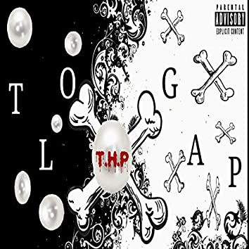 TLOGAP (feat. Lil-Goblin & Pearl Game)