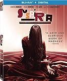 Suspiria (2018) [Blu-ray]