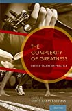 Image of The Complexity of Greatness: Beyond Talent or Practice
