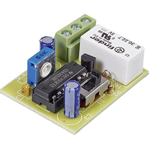 Mini-Schalter
