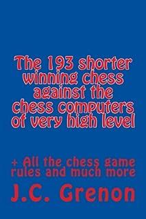 shortest chess game