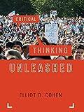 Image of Critical Thinking Unleashed (Elements of Philosophy)