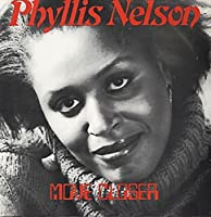 Move Closer: Expanded Edition by PHYLLIS NELSON