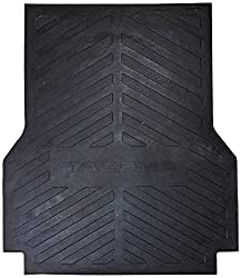 the 4 best bed mats for toyota tacomas in 2020 the 4 best bed mats for toyota tacomas
