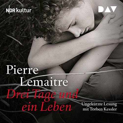 Drei Tage und ein Leben                   De :                                                                                                                                 Pierre Lemaitre                               Lu par :                                                                                                                                 Torben Kessler                      Durée : 6 h et 29 min     Pas de notations     Global 0,0