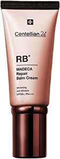 CENTELLIAN24 Madeca Derma Repair Cream Cover Balm (SPF50+ PA++++) 40ml (1.35 fl ounce)