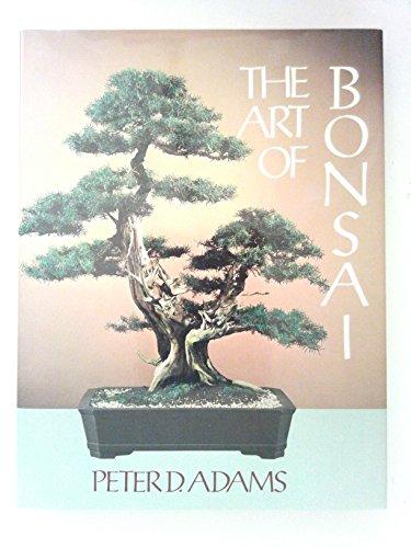 The Art of Bonsai