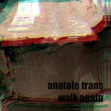 Walk Again
