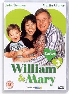 William & Mary - Series Three