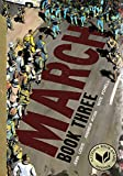 [Paperback] [John Lewis] March: Book Three