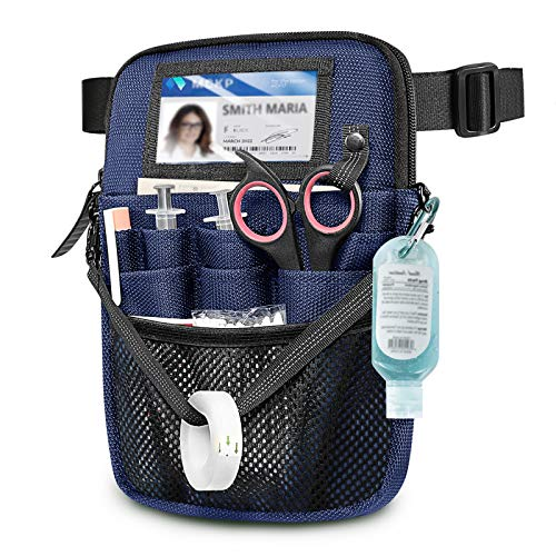 Top 10 best selling list for stethoscope bag nursing