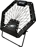Imperial Officially Licensed NFL Furniture: Premium Bungee Chair, Green Bay Packers
